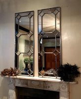 Elegant Decorative Original Mirrors