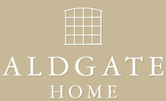 Aldgate Home Ltd
